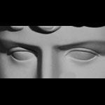 Голова Антиноя